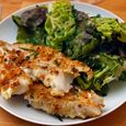 20091029-dt-cod-with-tarragon-anchovy-breadcrumbs.jpg