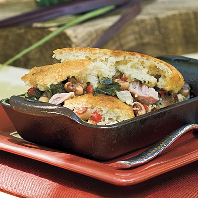 image from img4.southernliving.com