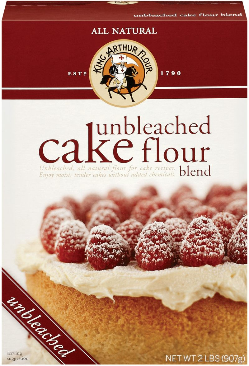 image from www.kingarthurflour.com