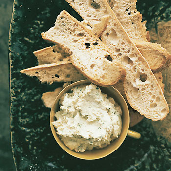 image from www.epicurious.com