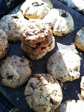 Neiman marcus cookies2
