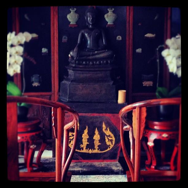 Maison Les Delicacies - Hong Kong