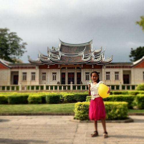 Guilai Tang
