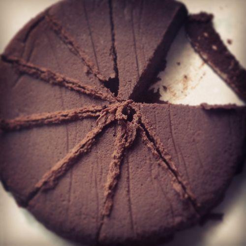 http://recipes.terra-americana.com/2013/02/get-your-irish-up-with-dark-chocolate-irish-whiskey-cake.html