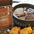Soup biscuits4