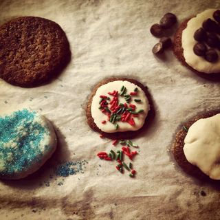 All Occassion Cookies