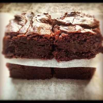 Best Ever Brownie Kit